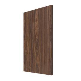 木料板材 家具板材 家具生態板 廠家定制