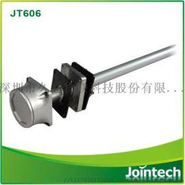 久通物联油耗监控液位传感器生产供应商