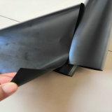 北京聚乙烯塑料薄膜0.6mm聚乙烯塑料薄膜