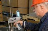 二手手持式合金分析儀 美國尼通光譜儀