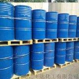 二丙二醇甲醚醋酸酯山东供应商88917-22-0