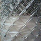 钢格板护栏厂家供应于建筑工地,围栏