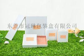 手镯礼品包装盒木盒定制