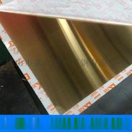 梅州达标304不锈钢装饰板,钛金不锈钢装饰板