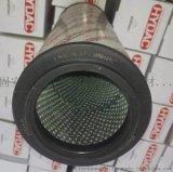 替代1300R005BN4HC贺德克滤芯液压油滤芯
