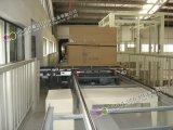 卡板輸送線,托盤輥筒線,紙箱輥筒線,包裝線流水線