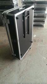 河北厂家专业生产铝合金拉杆箱手提箱仪器箱厂家定做