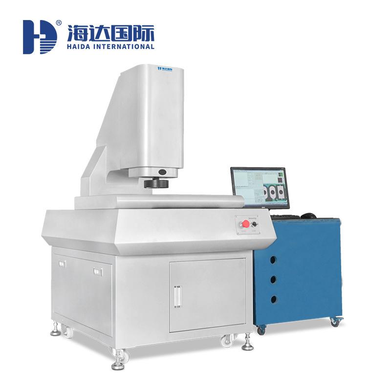 江苏自动影像测量仪HD-U3020CNC