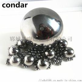 供应不锈钢  球304 316不锈钢冷热  滚珠