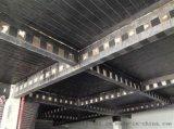 天津北辰碳纖維布型號