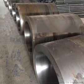 45#绗磨管 绗磨管油缸管 精密绗磨管规格