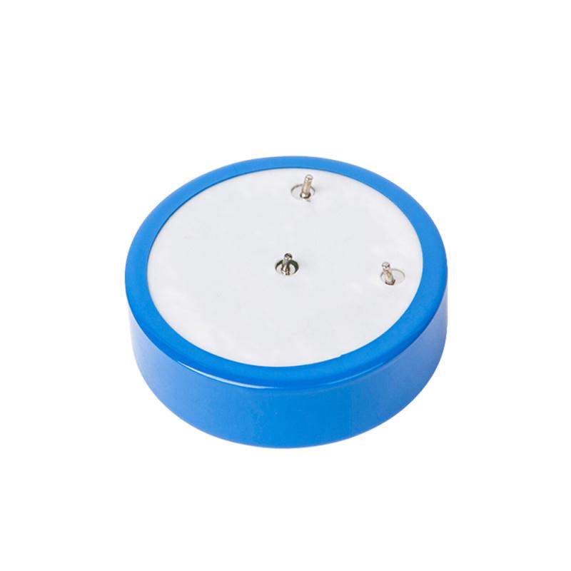 锂亚硫酰氯ER32L干电池3.6V轮胎压力检测电池