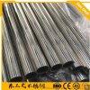 广西镜面焊管 供应201不锈钢管
