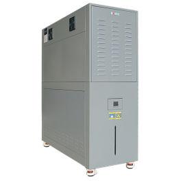 太阳能光伏材料紫外线试验箱,eva胶膜紫外线试验箱