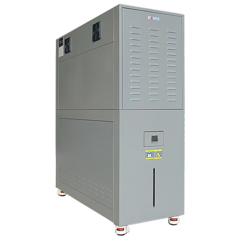 太陽能光伏材料紫外線試驗箱,eva膠膜紫外線試驗箱
