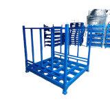 廣州倉儲堆垛架,廣東堆巧固架生產直銷