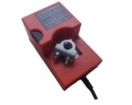 ARPM-DC24V风阀执行器,安科瑞余压控制系统