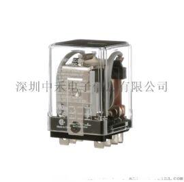 供应 389FXBXC-24D 通用继电器 Magnecraft / Schneider