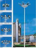四川升降高杆灯产品特点 优质四川路灯