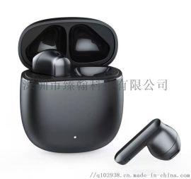 新款外壳TWS藍牙耳機