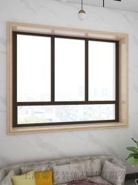 包窗台石塑窗套 上海窗套 窗台板窗套