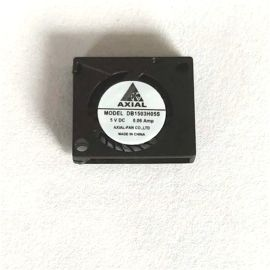 1503mmSUNON微型风扇UB3F3-500