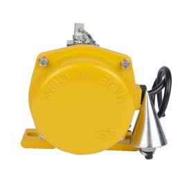 矿用本安型料流开关/YWLJ-II/料流检测器
