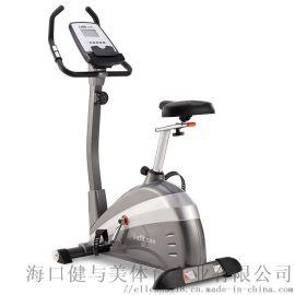 GI2300 塑形健身车  商品