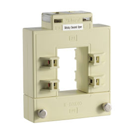 节能改造低压电流互感器厂家,开口式电流互感器