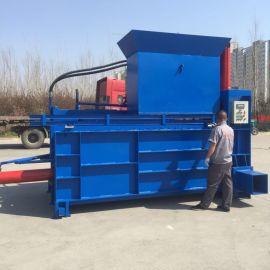 湖南永州秸秆成型机 玉米秸秆压块机厂家