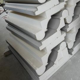 贵州eps线条 eps装饰构件 eps线条厂商