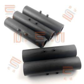 橡胶护套 耐高温耐高压耐油 橡胶套