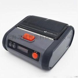芝柯CC3/芝柯CC3打印机/便携式打印机CC3