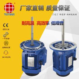 1.1KW高温电机/1.1KW长轴电机