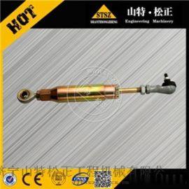 日本PC300-7油门拉杆207-43-74120