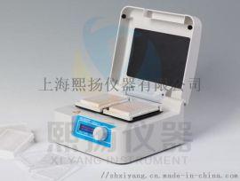 YMB100-2A微孔板恒温振荡器,96孔板孵育器