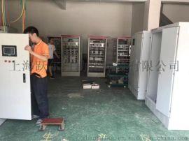 消防巡检柜 消防智能数字巡检装置 上海低价直销