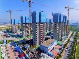 赣州建筑铝模板厂家云帆铝模厂