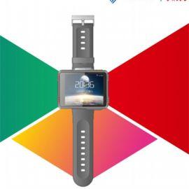 新大陆智联天地NLS NW10智能工业手表