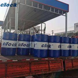 惠州导热油厂家,烷基苯芳烃合成导热油供应商
