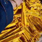 組合式玻璃鋼支架成品電纜支架