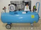 安徽300公斤空氣壓縮機