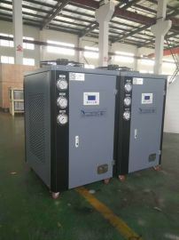 养殖冷水机 海鲜养殖冷水机 低温冷水机