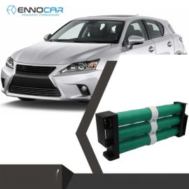適用於雷克薩斯CT200H鐵殼汽車油電混合動力電池
