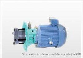 SUMITOMO住友水泵日本住友高压冷却泵