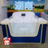 嬰兒游泳館鍋爐,嬰兒游泳浴缸,嬰兒水療機