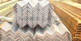 熱鍍鋅角鋼低價銷售 熱鍍鋅角鋼