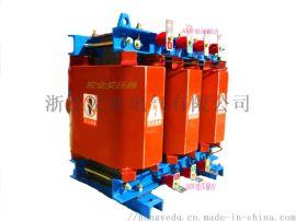 发电机励磁变压器ZLSC-30/10.5