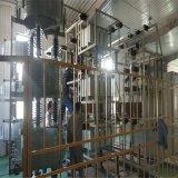 供应SHFC高压滤波补偿柜_电容电抗器配电系统