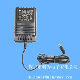 12V1A变压器电源 AC-DC电源适配器